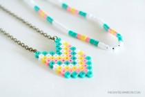 Perler-Bead-Necklaces-111