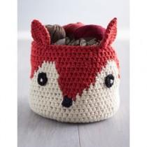 foxy-stash-basket_1