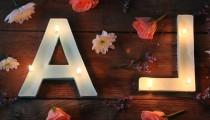 letterkaars_allihoppa-959x550