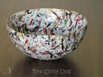 paper-bowl (18)