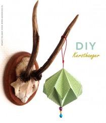 DIY-Wimke-Kersthanger-maken2