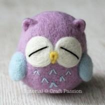 needle-felted-owl-12