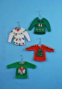 Ugly-Sweater-Ornaments-2