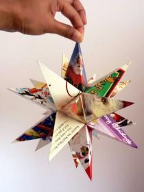 Xmas-Card-Star