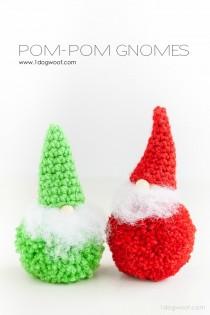 pom-pom-gnomes-1-title