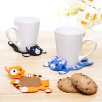 Cat-Coasters-M