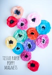 Tissue-Flower-Magnets-15
