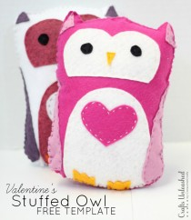 Valentines-Stuffed-Owl-Template-Crafts-Unleashed-3