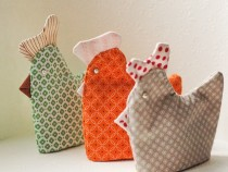 hens-egg-warmer-sewing