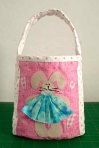 Bunny-Bag1-200x300