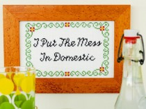 CI-Crystal-Martin_Cross-Stitch-Mess-Domestic-bright_h_lg