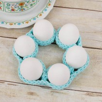 Easter-Egg-Cozy-Pattern-1-of-3