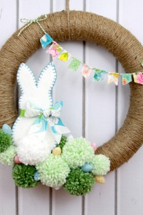 Spring-Jute-Wreath-600x900