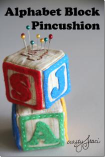 alphabet-block-pincushion-by-crafty-staci_thumb