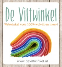 deviltwinkel-advertentie-1