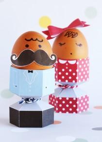egg-suits