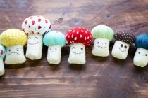 mushroom15
