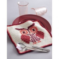 owl-cross-stitch-dishcloth-main_1