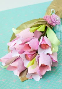 Dove-Mothers-Day-DIY-paper-flower-tulip-bouquet-templates