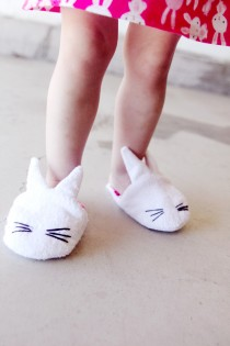 diy-bunny-slipper-pattern