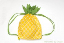 pineapple-backpack-4