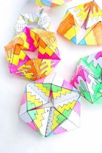 Flextangle-collection-BABBLE-DABBLE-DO