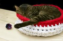 cat_super_bulky_cat_bed_crochet_pattern_final_01