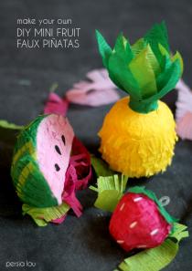 mini-fruit-pinata-garland-1