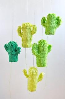 mini.cactus.pinata.done1_.600