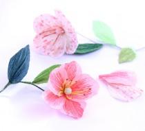 paper-flower-poppy-apieceofrainbow-15