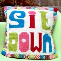 sit-down-cushion21