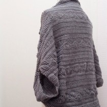 Free-crochet-pattern-shrug-2-500x500