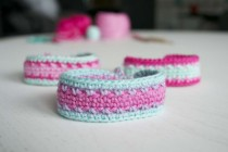 LME-armband-tutorial35