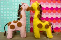 Sfeerfoto_giraffe_vilt