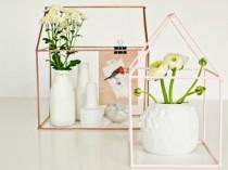 diy-plantenkas-zelfmaken
