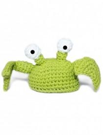lily-sugarncream-c-crabbypatsy-02-web-copy