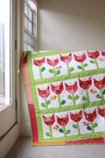 tulip-quilt-by-allspice-abounds-cover-image