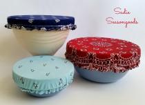 11_vintage_bandana_bowl_covers_Sadie_Seasongoods