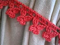 Curtain Ties 001