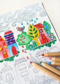 We-Are_Scout_colouring-in_TinyTown-600x835