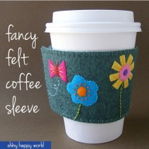 coffee-sleeve-cover-1000-px-600x600