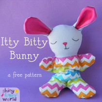itty-bitty-bunny-cover-new-logo-1000-px-600x600