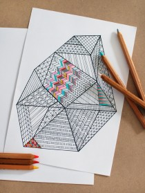 Lisa-Tilse-for-We-Are-Scout_GEM-colouring-in-page2-600x798