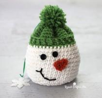 Snowmansack4