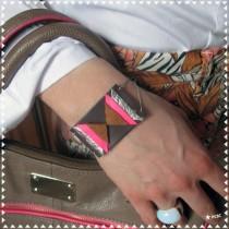bracelet-ethnichic