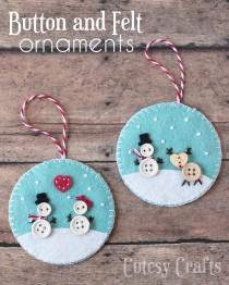 felt-diy-christmas-ornaments-14