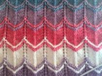 veelkleurige-sjaal-3-300x225