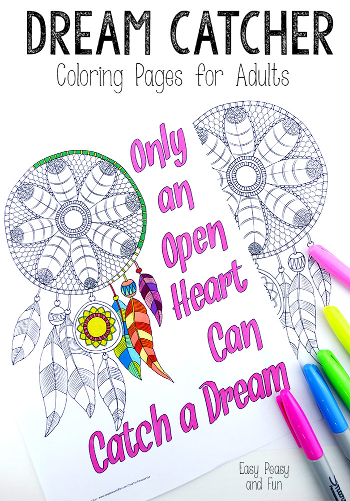 Free coloring pages of zelf Coloring books for adults uk