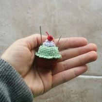 cupcake_speldenkussen