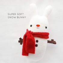 sneeuw_konijn